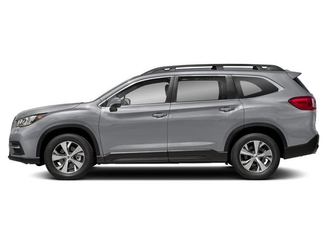 2019 Subaru Ascent Limited (Stk: A19183) in Oakville - Image 2 of 9