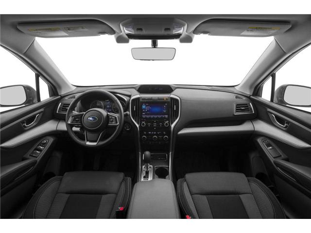 2019 Subaru Ascent Convenience (Stk: A19079) in Oakville - Image 5 of 9
