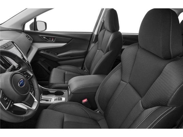 2019 Subaru Ascent Convenience (Stk: A19079) in Oakville - Image 6 of 9