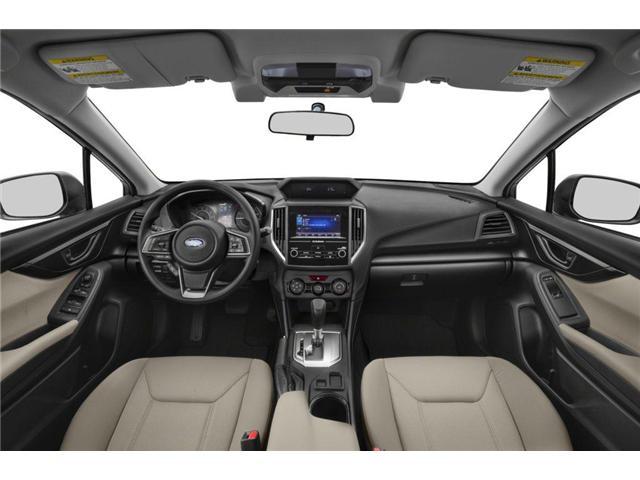 2019 Subaru Impreza Touring (Stk: I19085) in Oakville - Image 5 of 9