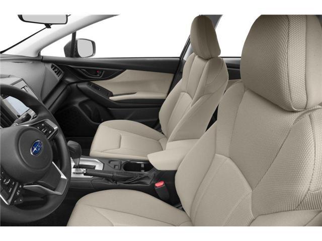 2019 Subaru Impreza Touring (Stk: I19085) in Oakville - Image 6 of 9