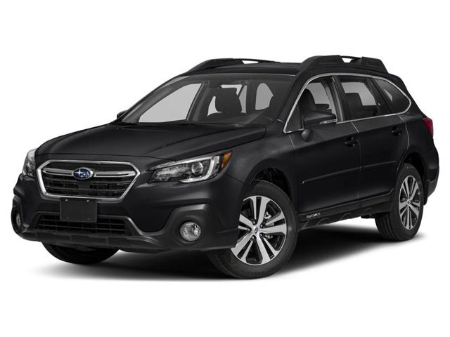 2019 Subaru Outback 2.5i Limited (Stk: O19081) in Oakville - Image 1 of 9