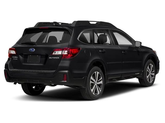 2019 Subaru Outback 2.5i Limited (Stk: O19081) in Oakville - Image 3 of 9