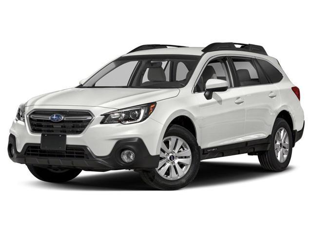 2019 Subaru Outback 2.5i Touring (Stk: O19123) in Oakville - Image 1 of 9