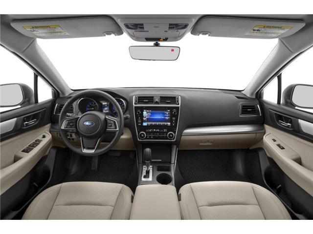 2019 Subaru Outback 2.5i Touring (Stk: O19123) in Oakville - Image 5 of 9