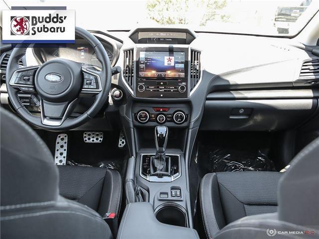 2018 Subaru Impreza Touring (Stk: I18012 SL) in Oakville - Image 26 of 28