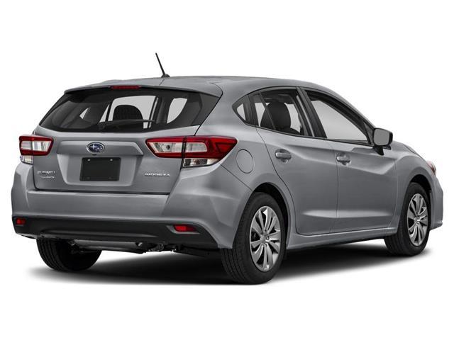 2019 Subaru Impreza Touring (Stk: I19109) in Oakville - Image 3 of 9