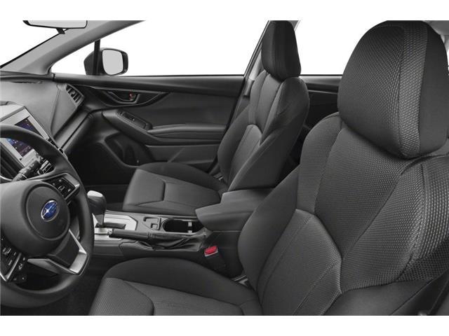 2019 Subaru Impreza Touring (Stk: I19109) in Oakville - Image 6 of 9