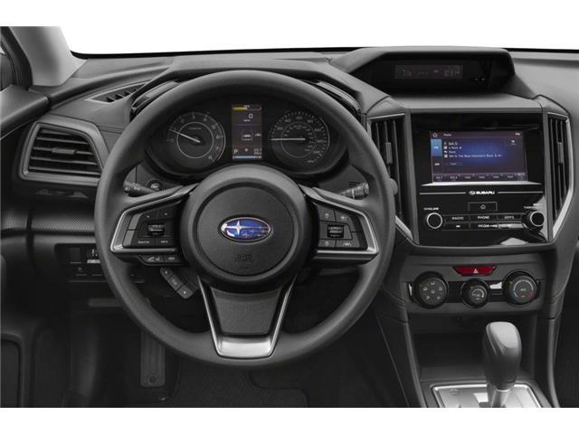 2019 Subaru Impreza Touring (Stk: I19118) in Oakville - Image 4 of 9