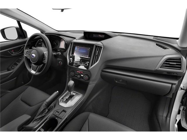2019 Subaru Impreza Touring (Stk: I19118) in Oakville - Image 9 of 9