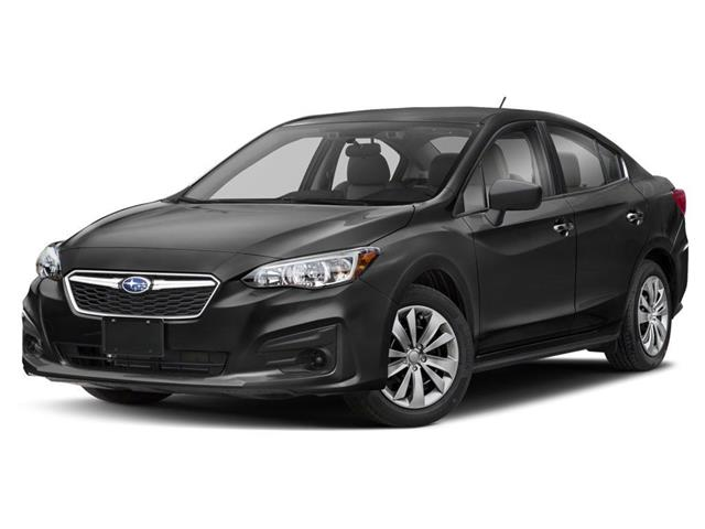 2019 Subaru Impreza Convenience (Stk: I19129) in Oakville - Image 1 of 9
