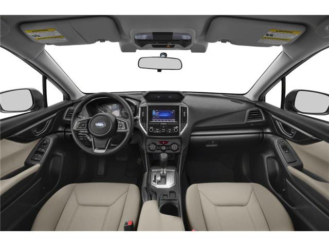 2019 Subaru Impreza Convenience (Stk: I19129) in Oakville - Image 5 of 9
