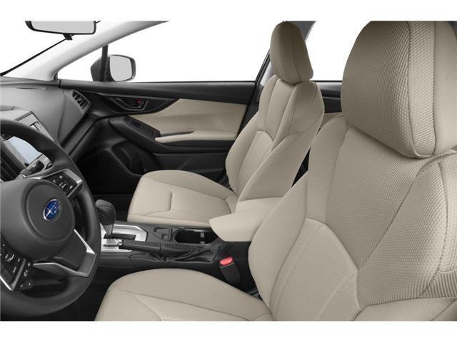 2019 Subaru Impreza Convenience (Stk: I19129) in Oakville - Image 6 of 9