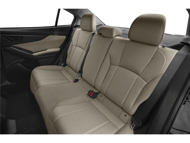 2019 Subaru Impreza Convenience (Stk: I19129) in Oakville - Image 8 of 9