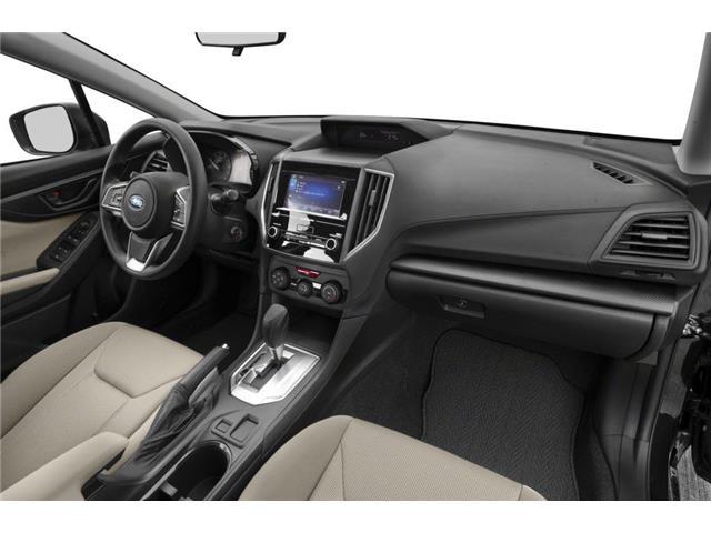 2019 Subaru Impreza Convenience (Stk: I19129) in Oakville - Image 9 of 9