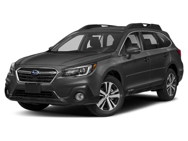 2019 Subaru Outback 2.5i Limited (Stk: O19000SL) in Oakville - Image 1 of 9