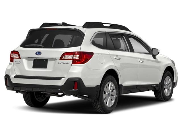 2019 Subaru Outback 2.5i Touring (Stk: O19020 SL) in Oakville - Image 3 of 9