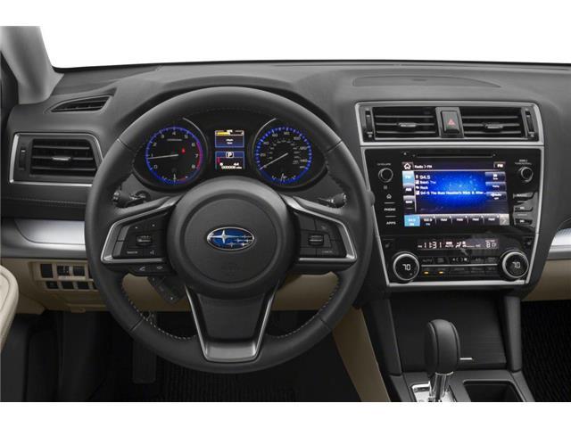 2019 Subaru Outback 2.5i Touring (Stk: O19020 SL) in Oakville - Image 4 of 9