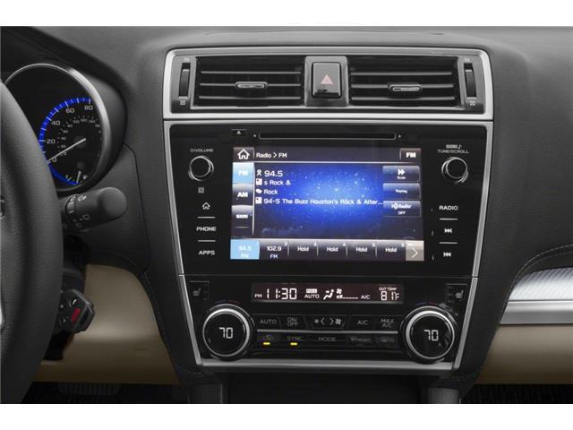 2019 Subaru Outback 2.5i Touring (Stk: O19020 SL) in Oakville - Image 7 of 9