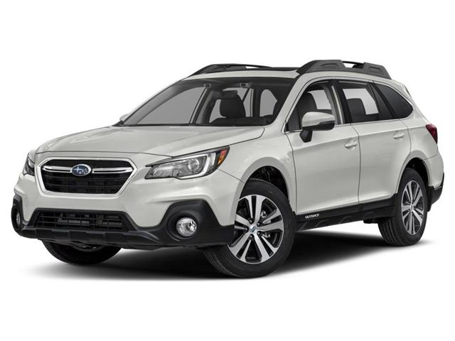 2019 Subaru Outback 3.6R Limited (Stk: O19119) in Oakville - Image 1 of 9