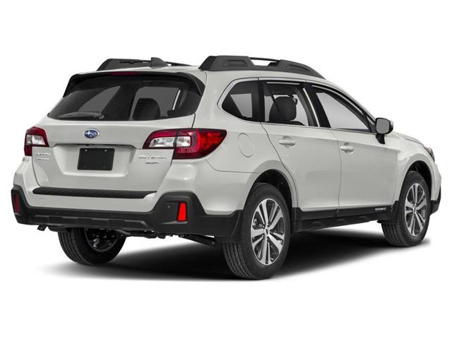 2019 Subaru Outback 3.6R Limited (Stk: O19119) in Oakville - Image 3 of 9