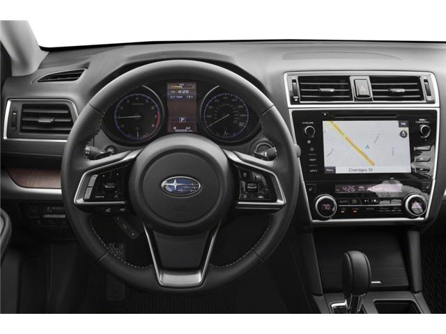2019 Subaru Outback 3.6R Limited (Stk: O19119) in Oakville - Image 4 of 9