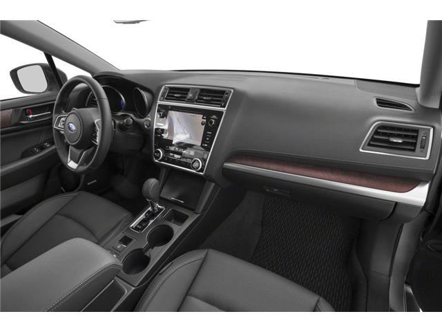 2019 Subaru Outback 2.5i Limited (Stk: O19132) in Oakville - Image 9 of 9