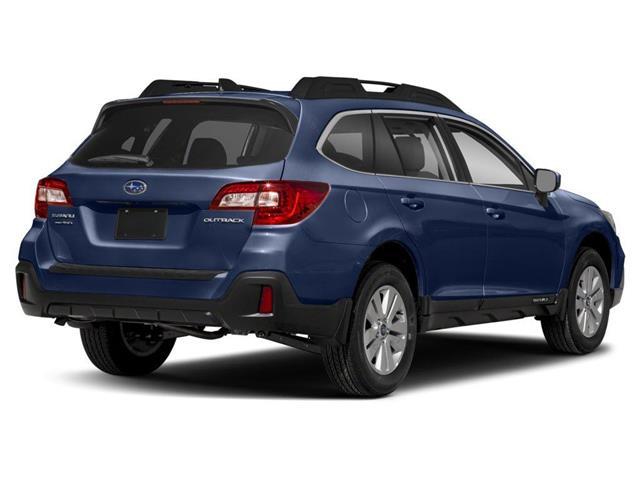 2019 Subaru Outback 2.5i Touring (Stk: O19138) in Oakville - Image 3 of 9