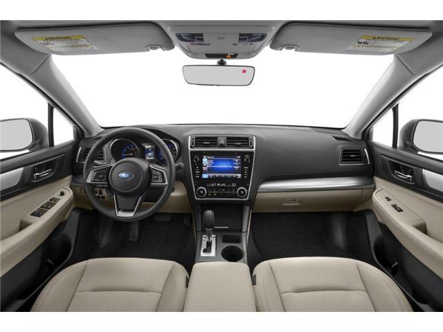 2019 Subaru Outback 2.5i Touring (Stk: O19138) in Oakville - Image 5 of 9