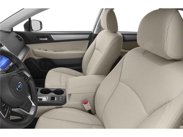 2019 Subaru Outback 2.5i Touring (Stk: O19138) in Oakville - Image 6 of 9