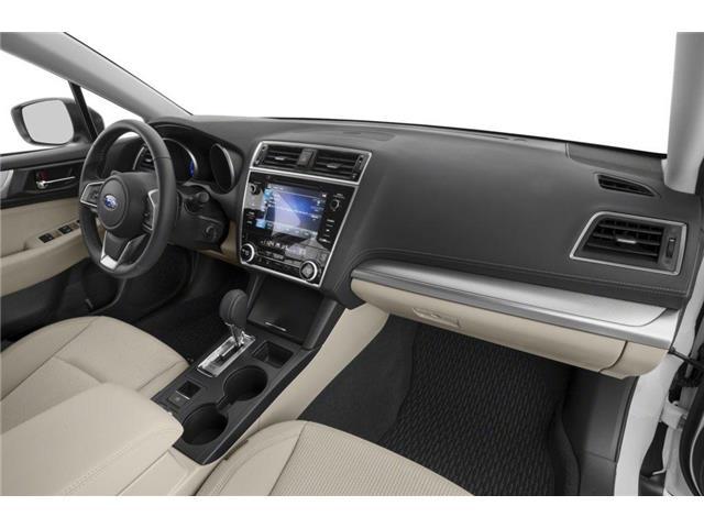 2019 Subaru Outback 2.5i Touring (Stk: O19138) in Oakville - Image 9 of 9