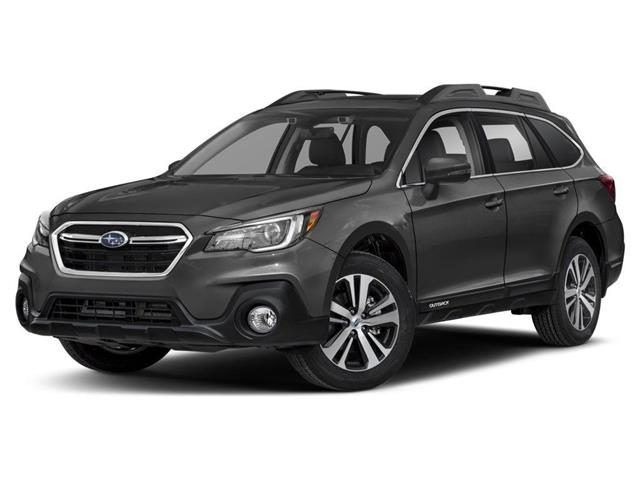 2019 Subaru Outback 3.6R Limited (Stk: O19149) in Oakville - Image 1 of 9