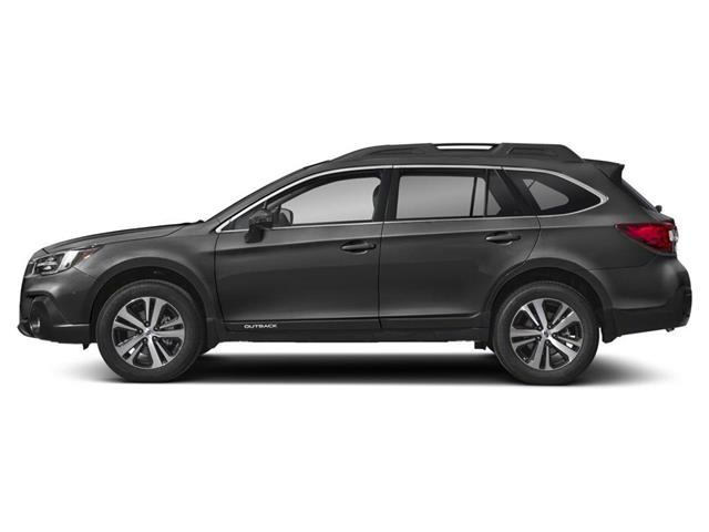 2019 Subaru Outback 3.6R Limited (Stk: O19149) in Oakville - Image 2 of 9