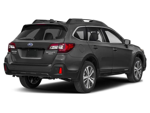 2019 Subaru Outback 3.6R Limited (Stk: O19149) in Oakville - Image 3 of 9