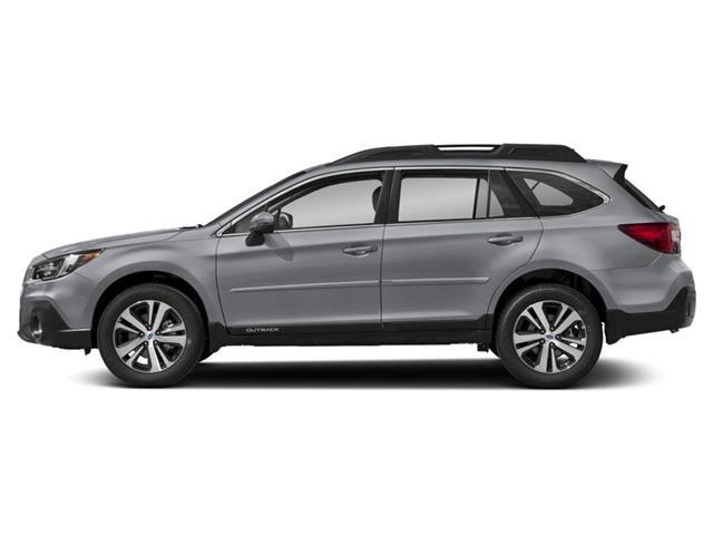 2019 Subaru Outback 2.5i Limited (Stk: O19150) in Oakville - Image 2 of 9