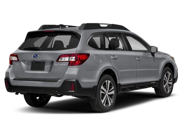 2019 Subaru Outback 2.5i Limited (Stk: O19150) in Oakville - Image 3 of 9