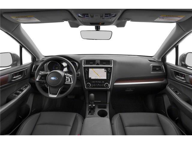 2019 Subaru Outback 2.5i Limited (Stk: O19150) in Oakville - Image 5 of 9