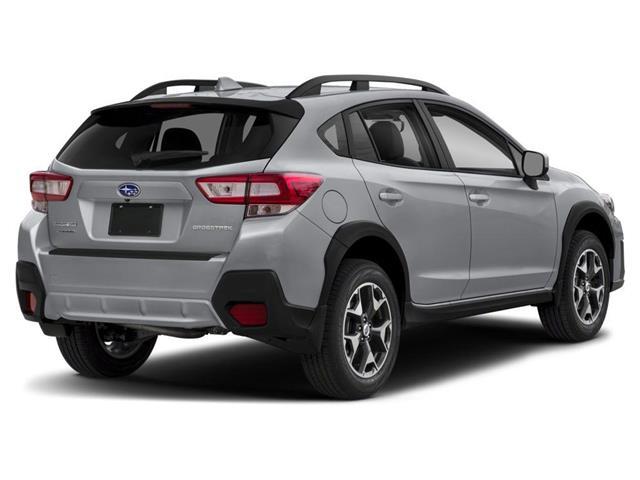 2019 Subaru Crosstrek Limited (Stk: X19187) in Oakville - Image 3 of 9