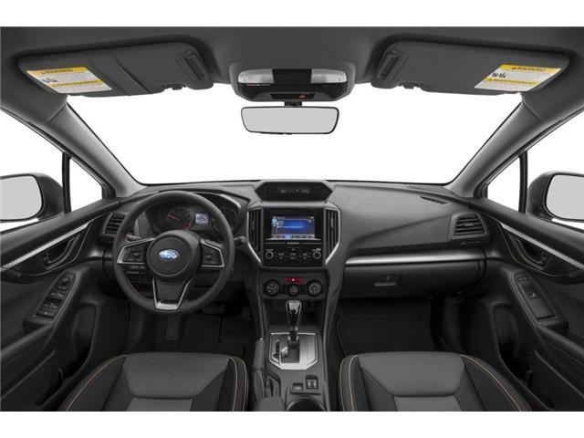 2019 Subaru Crosstrek Limited (Stk: X19187) in Oakville - Image 5 of 9