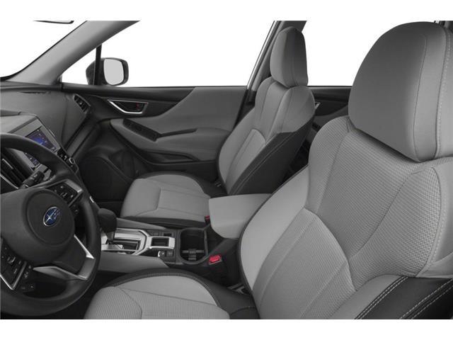 2019 Subaru Forester 2.5i Premier (Stk: F19232) in Oakville - Image 6 of 9
