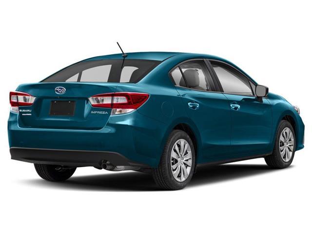 2019 Subaru Impreza Touring (Stk: I19134) in Oakville - Image 3 of 9