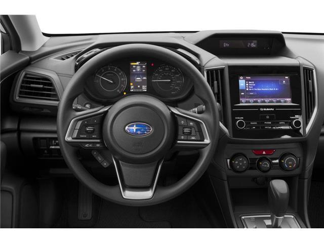 2019 Subaru Impreza Touring (Stk: I19134) in Oakville - Image 4 of 9