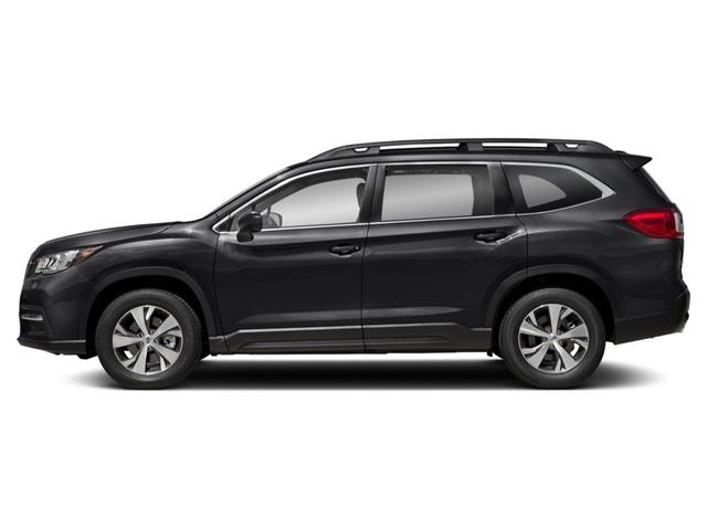 2019 Subaru Ascent Convenience (Stk: A19089) in Oakville - Image 2 of 9