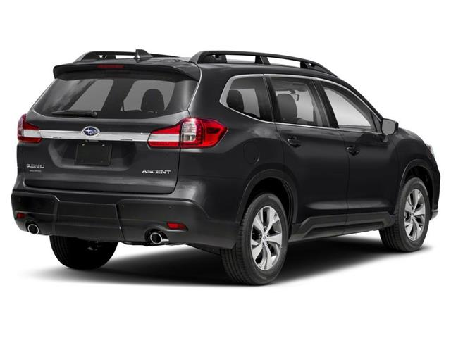 2019 Subaru Ascent Convenience (Stk: A19089) in Oakville - Image 3 of 9
