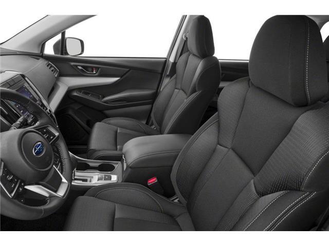 2019 Subaru Ascent Convenience (Stk: A19089) in Oakville - Image 6 of 9