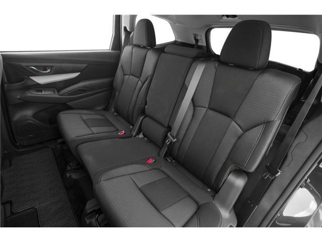 2019 Subaru Ascent Convenience (Stk: A19089) in Oakville - Image 8 of 9