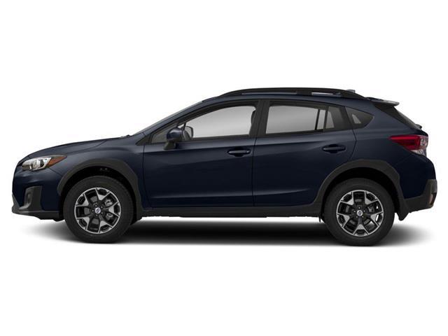 2019 Subaru Crosstrek Limited (Stk: X19228) in Oakville - Image 2 of 9