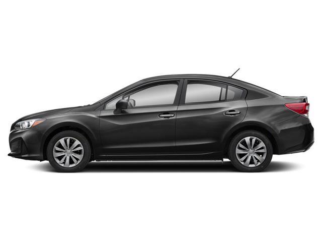 2019 Subaru Impreza Touring (Stk: I19135) in Oakville - Image 2 of 9