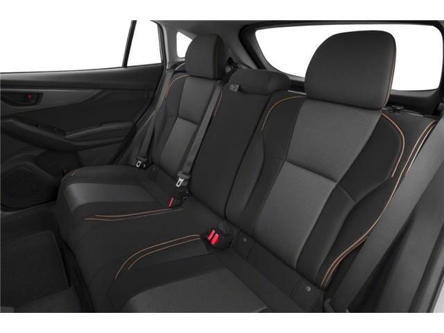 2019 Subaru Crosstrek Limited (Stk: X19196) in Oakville - Image 8 of 9