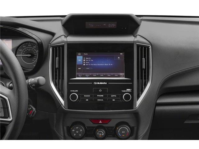 2019 Subaru Impreza Touring (Stk: I19147) in Oakville - Image 7 of 9